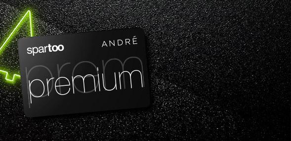 carte premium